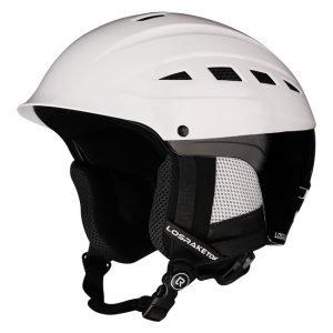 Горнолыжный шлем – Спорт Сервис в Оренбурге (2)