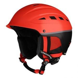 Горнолыжный шлем – Спорт Сервис в Оренбурге (3)