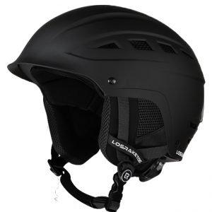 Горнолыжный шлем – Спорт Сервис в Оренбурге (4)
