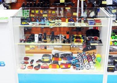 Магазин Спорт Сервис в Оренбурге (11)