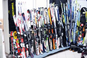 Магазин Спорт Сервис в Оренбурге (3)