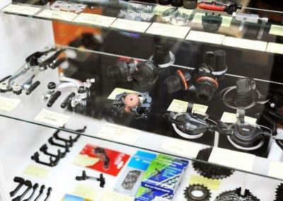 Магазин Спорт Сервис в Оренбурге (34)