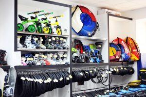 Магазин Спорт Сервис в Оренбурге (46)