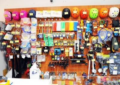 Магазин Спорт Сервис в Оренбурге (50)