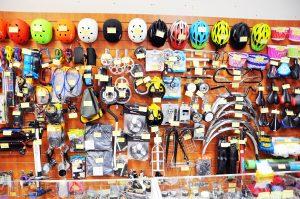 Магазин Спорт Сервис в Оренбурге (51)