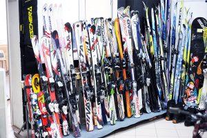 Прокат-лыж-и-сноубордов