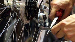 Ремонт-велосипедов-2