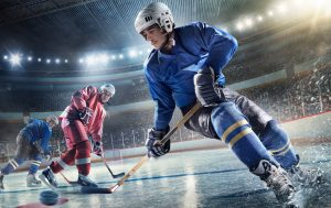 Ремонт-коньков-и-хоккейного-оборудования