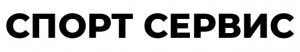 Спорт-сервис-лого
