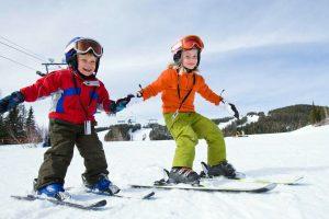 Уроки-катания-на-лыжах-и-сноуборде-(1)