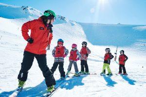 Уроки-катания-на-лыжах-и-сноуборде-(2)