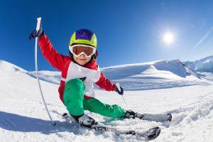 Уроки-катания-на-лыжах-и-сноуборде-(3)