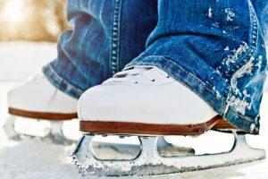 1280-171355226-ice-skates