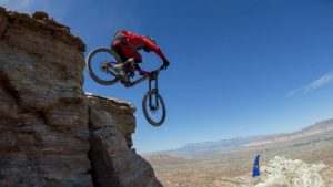 1920×1080-cool-mountain-bike-sports-high-definition-wallpaper-for-desktop-background-mountain-biking-free-wallpaper-of-windows-desktop-images-abstract-1024×576-768×432