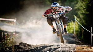 2560×1440-Downhill-Sport-Wallpaper-High-Quality-Widescreen-59202