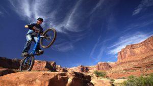 2560×1440-Mountain-Biking-Adventure-Wallpaper-desktop-wallpapers-4k-high-definition-windows-10-mac.apple-backgrounds-download-wallpaper-free-2560×1600-768×480