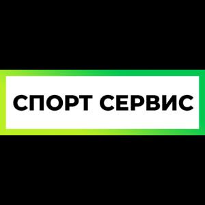 sport-service