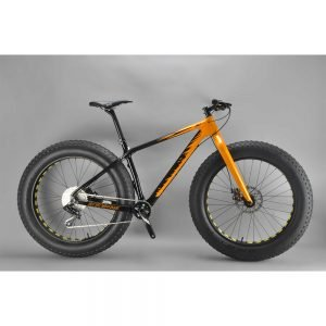 Велосипед-Фэтбайк-Inobike-Fireball-(1)