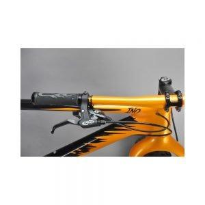 Велосипед-Фэтбайк-Inobike-Fireball-(2)