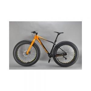 Велосипед-Фэтбайк-Inobike-Fireball-(3)