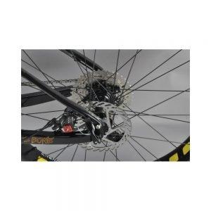 Велосипед-Фэтбайк-Inobike-Fireball-(4)