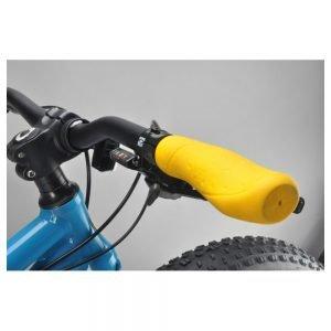Велосипед-Фэтбайк-Inobike-Traveler-Boy-24-(3)