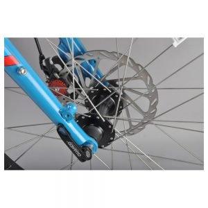 Велосипед-Фэтбайк-Inobike-Traveler-Boy-24-(4)