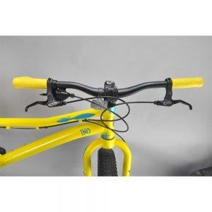 Велосипед-Фэтбайк-Inobike-Traveler-Kid-20-(2)