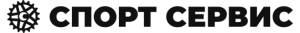 Logo-sport-service