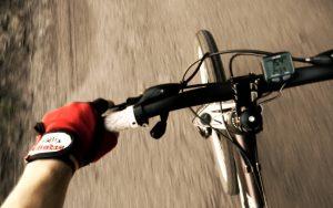 bicycle-wallpaper-2