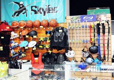 Магазин Спорт Сервис в Оренбурге (43)