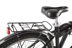 e-bike7