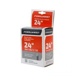 kamera-forward-24-dyujjma-24×1-75-1-95-tu242-butil-wanda