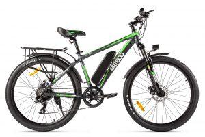 xt750_green