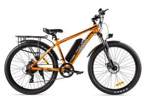 xt750_orange