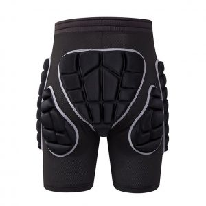 High-quality-durable-motorcycle-racing-protective-shorts