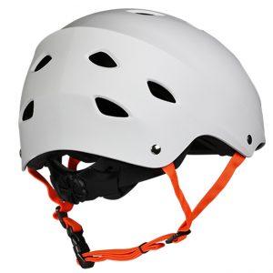 Los_Raketos_Raketa_Matt_White_Helmet_2