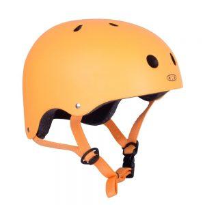 jalgratta-rula-kiiver-neonik-worker-1504237560810-sportest