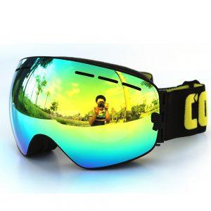 COPOZZ-brand-ski-goggles-2-double-lens-anti-fog-UV400-big-large-spherical-snowboard-glasses-men